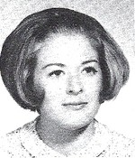 Dorothy Davis (Faculty -Teacher)