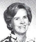 Ellen Lahti (Faculty -Teacher)